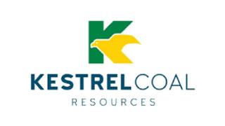 Kestrel Coal
